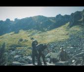 Проект збереження: закарпатський телеканал долучився до міжнародного природоохоронного проекту