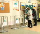 Волевиявлення: другий тур місцевих виборів відбувся в Ужгороді