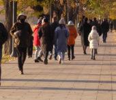 Обрання міського голови: низька явка виборців в Ужгороді