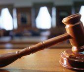Наслідки перестрілки: у Мукачівському міськрайонному суді відбулося засідання