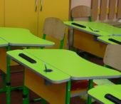 У школах Полянської ОТГ із понеділка відновлюють навчання