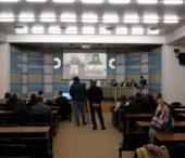 Картина геному: в Ужгороді представили результати масштабного дослідження