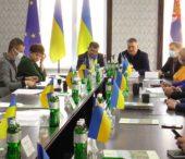 Екологічний крок: у Полянській ОТГ побудують сміттєсортувальний завод
