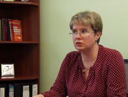 Автоматичне призначення пенсій та індексації: «З перших вуст» із Надією Семенюк