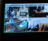 Резонансне вбивство на АЗС у Мукачеві: засідання перенесли