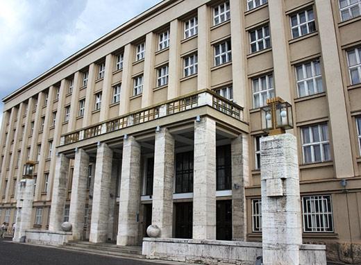 Друге засідання другої сесії Закарпатської облради відбудеться 20 травня
